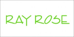 ray-rose